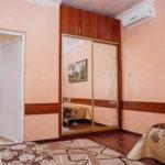 мини отель заозерное 2021