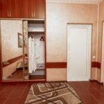 Апартамент Плюс